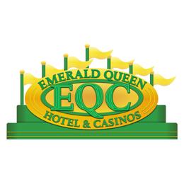 EQC logos.jpg