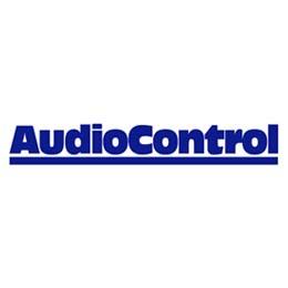 Audio Control Logo.jpg