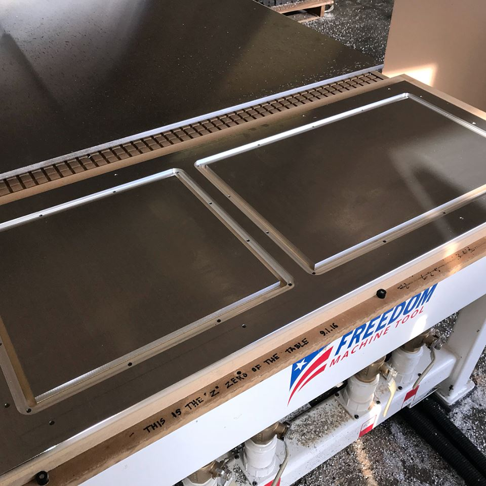 Aluminum Machining 2.jpg