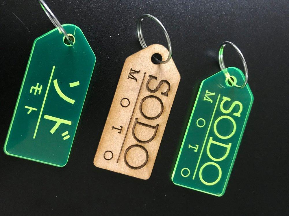 SODO Moto Key Chain.jpg