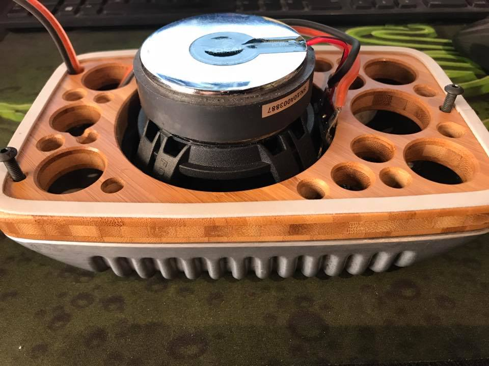 Wood Machine Speaker Baffle.jpg