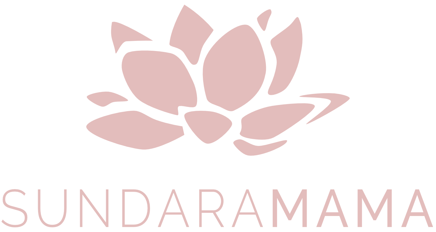 SundaraMama | London Pregnancy Yoga Classes