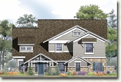 - The Manor Homes will provide a broad offering of home configurations and optional amenities that are conceived with convenience, privacy, environmental sensitivity, energy-efficiency and maintenance-free materials in mind.