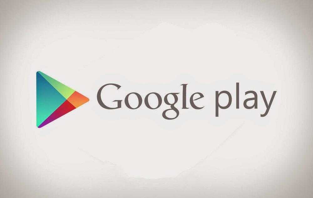 Change The Google Play Store Region  Permanently  — Daniel Ghio