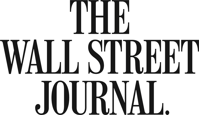 wall-street-journal-logo-andrew-flo-photography-company-logo-design.png