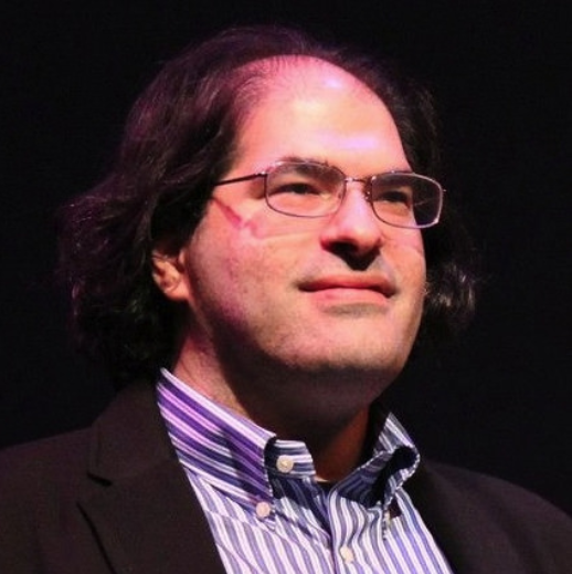 David Schwartz Cryptographer Chief Cryptographer at Ripple Labs. CTO at WebMaster Incorporated.