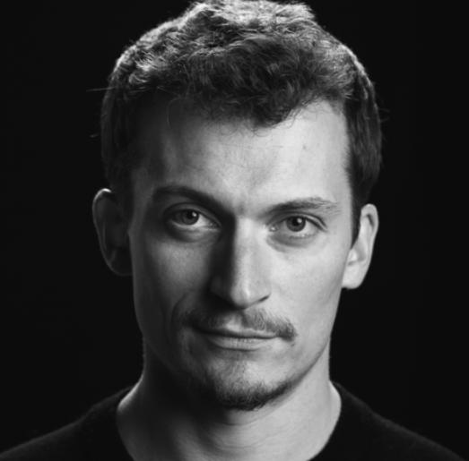 Chris Dannen  Member  Former Tech Editor, Fast Company Magazine.