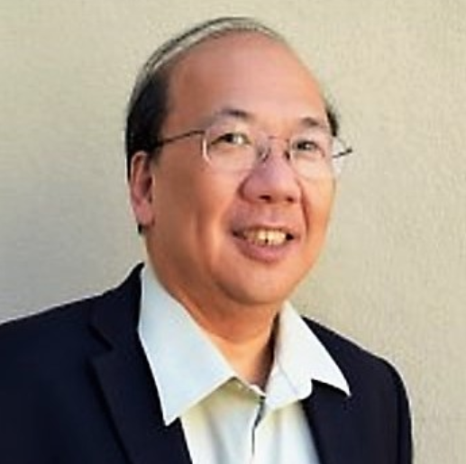 Johnson Lau Member CEO, Athenex Pharmaceuticals.