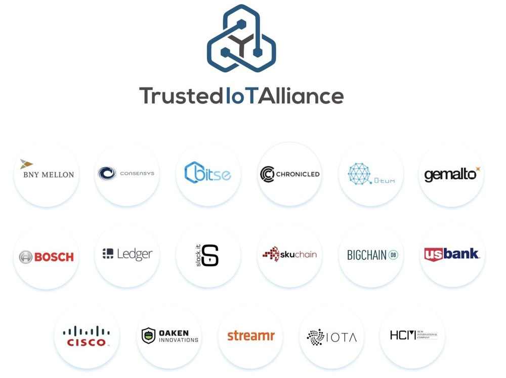 Trusted Internet of Things Alliance.jpg