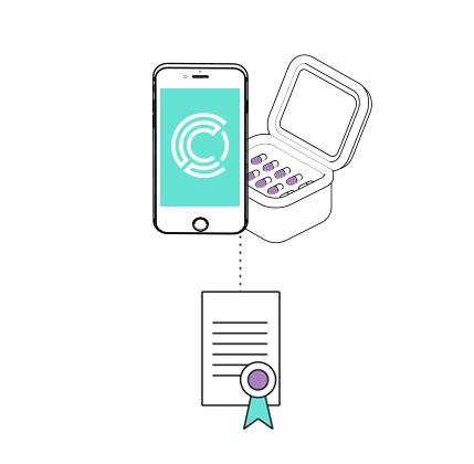 phone+pill+cert.jpg