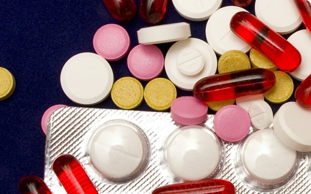 59e8b548e1efb00001aa41ab_case-pharma.jpg