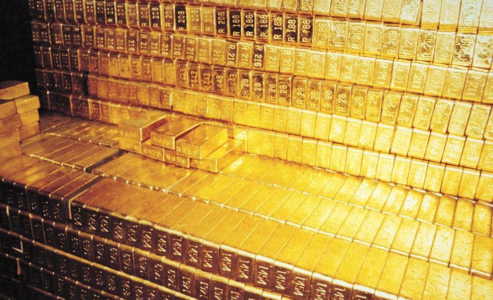 Gold-Mine.jpg