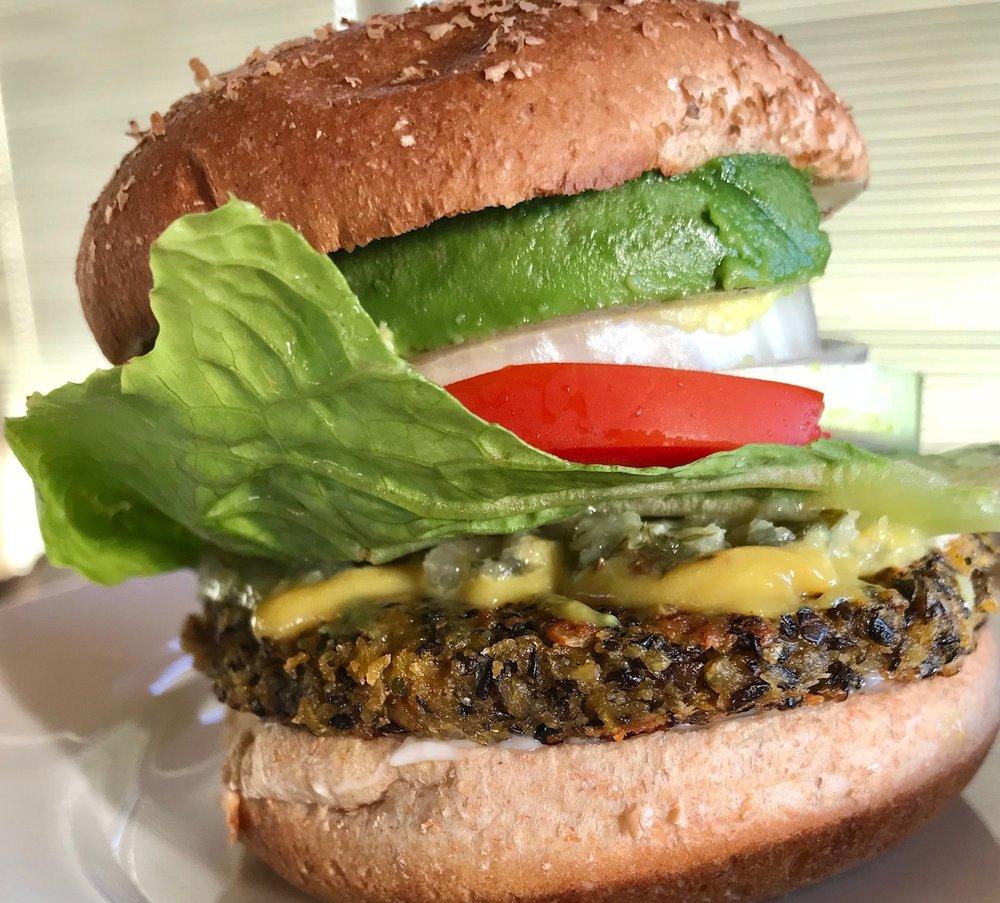 vegan+burger+meat.jpg