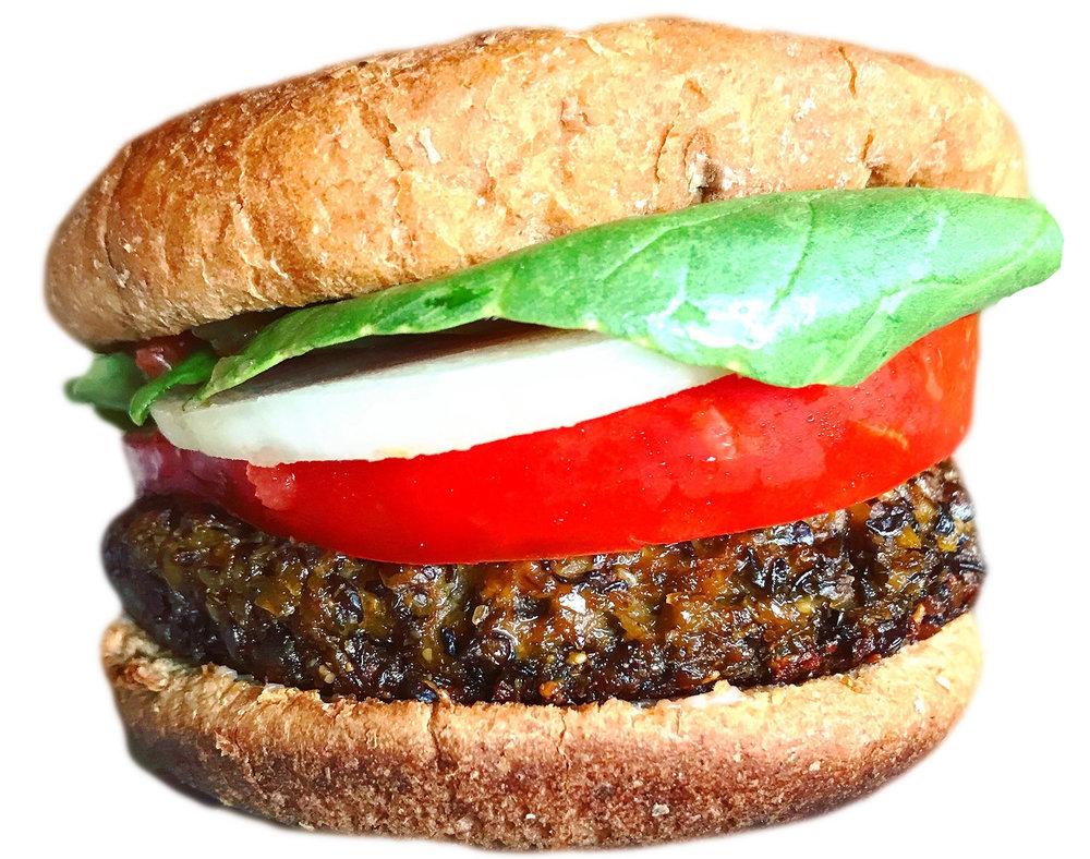 barts better burger image 10_4.jpg