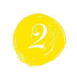 NumberCircle2.jpg
