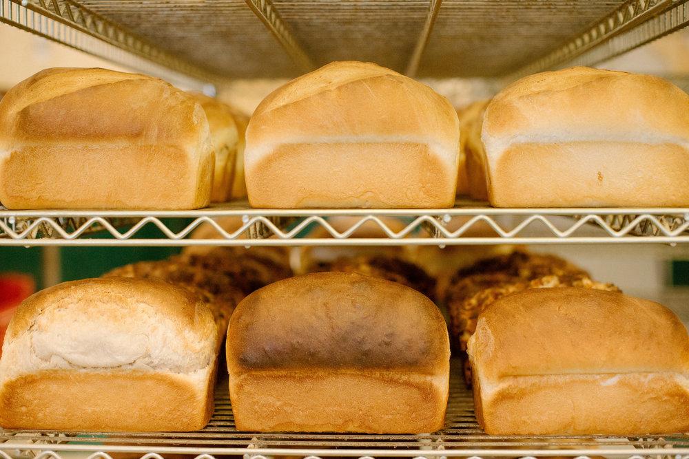 Old Mill Bread-1.jpg