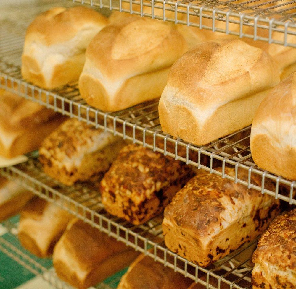 bread5.jpg