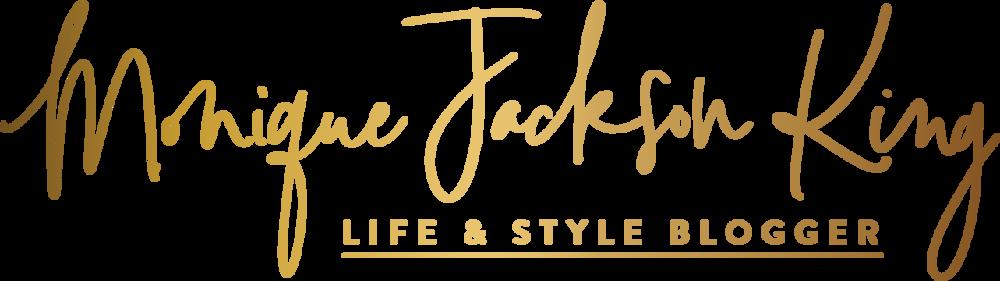 MJK_Logo_Gold.png