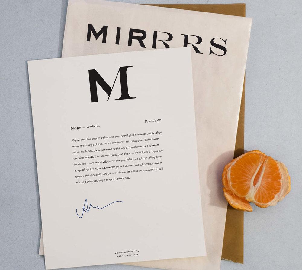 MIRRRS-Letter.jpg