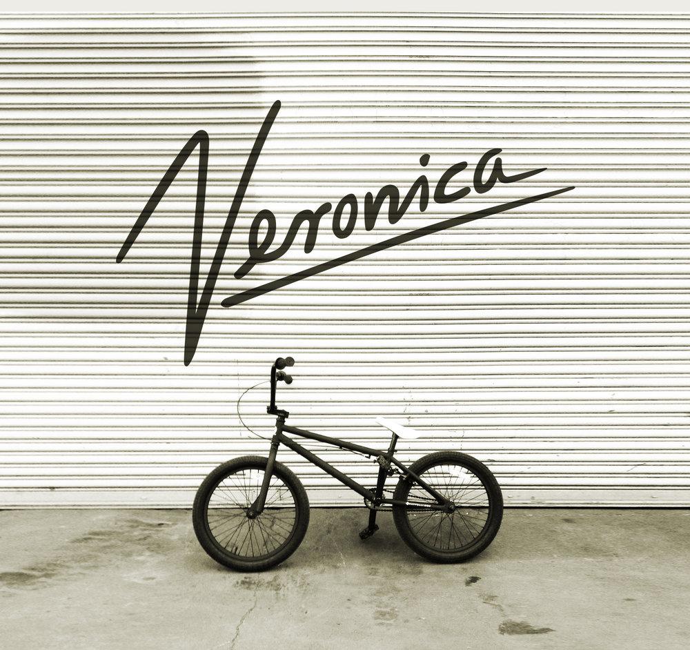 VERONICA DOOR.jpg