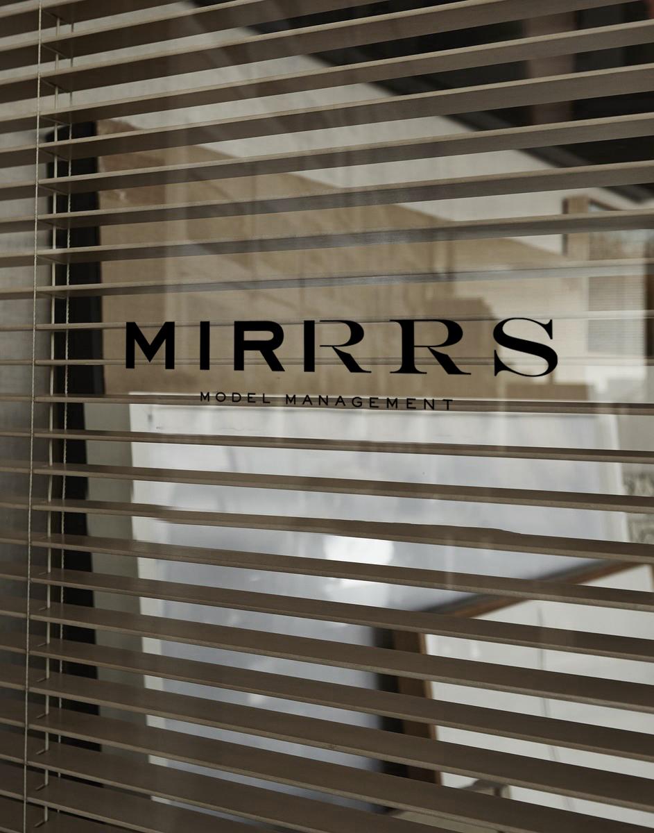 MIRRRS-Door.jpg