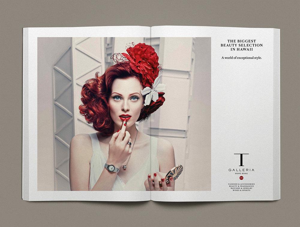 DFS Magazine Spreada3.jpg