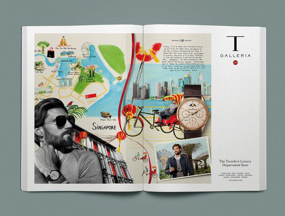 DFS Magazine Spread 2014 2.jpg