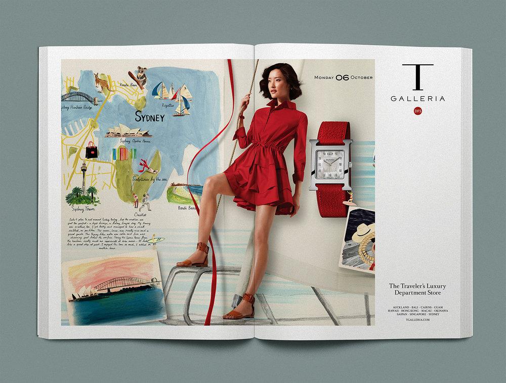 DFS Magazine Spread 2014 4.jpg