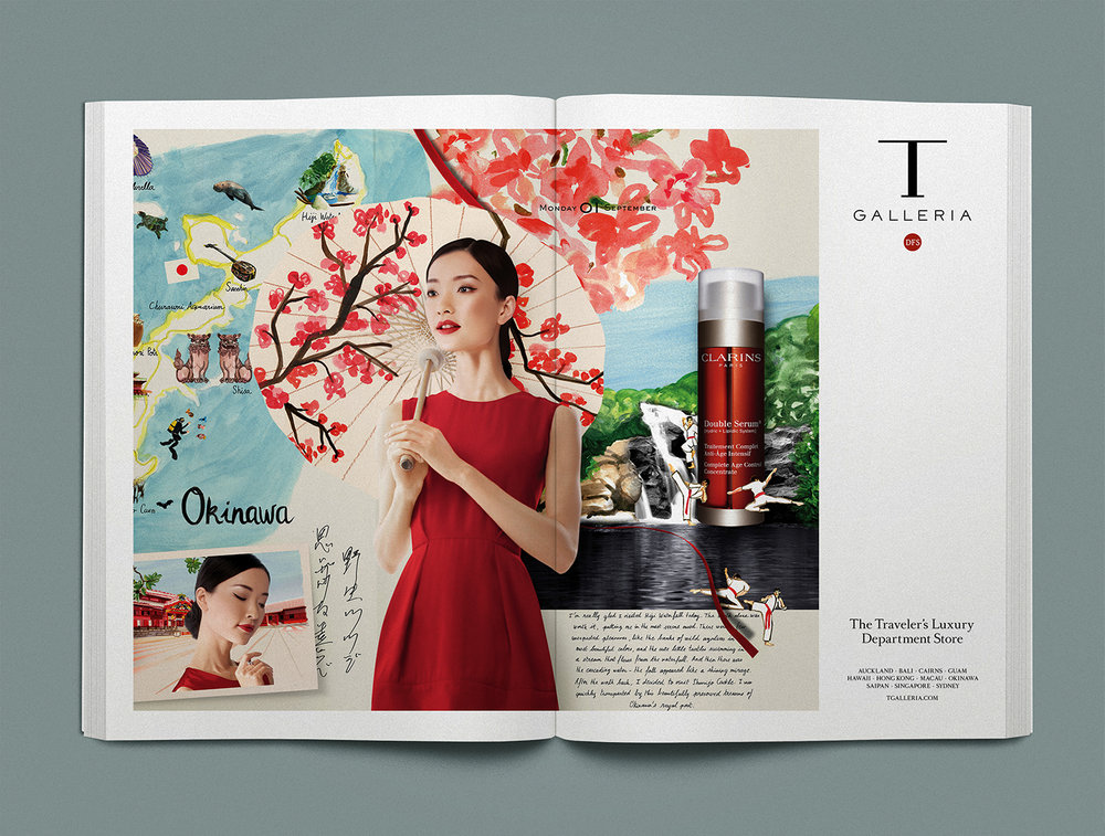 DFS Magazine Spread 2014 3.jpg