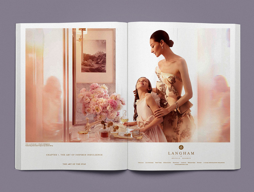 Langham Magazine Spread 20141.jpg