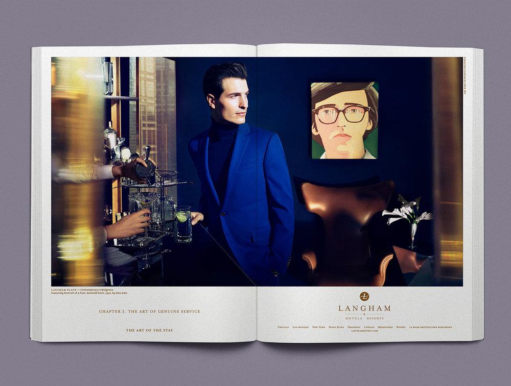 Langham Magazine Spread 20143.jpg