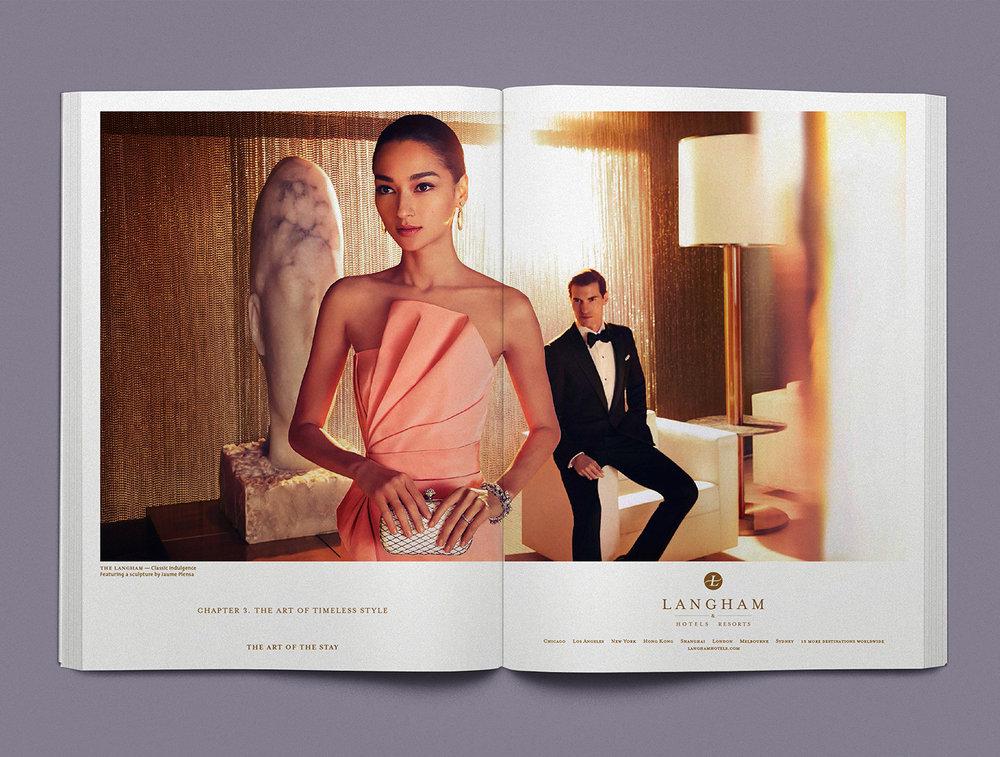Langham Magazine Spread 20144.jpg