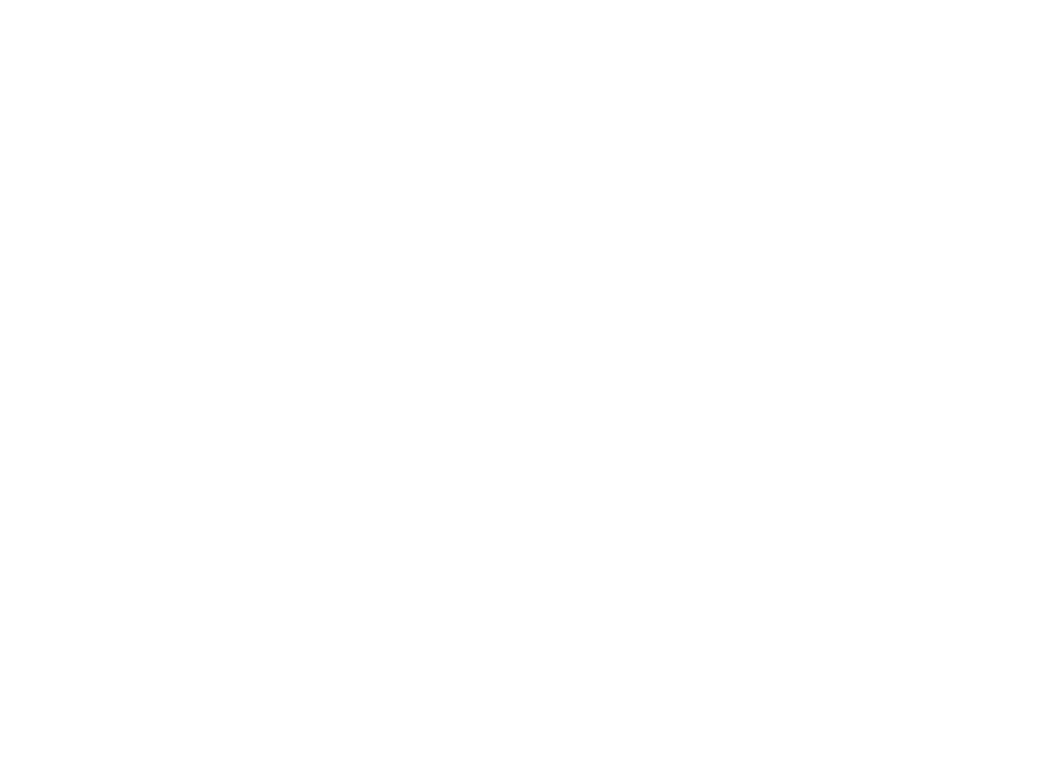 #WordzUp