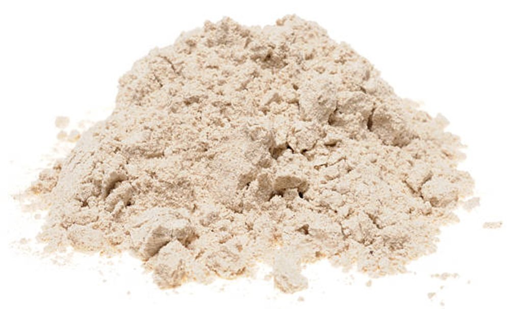 white powder 3.jpg