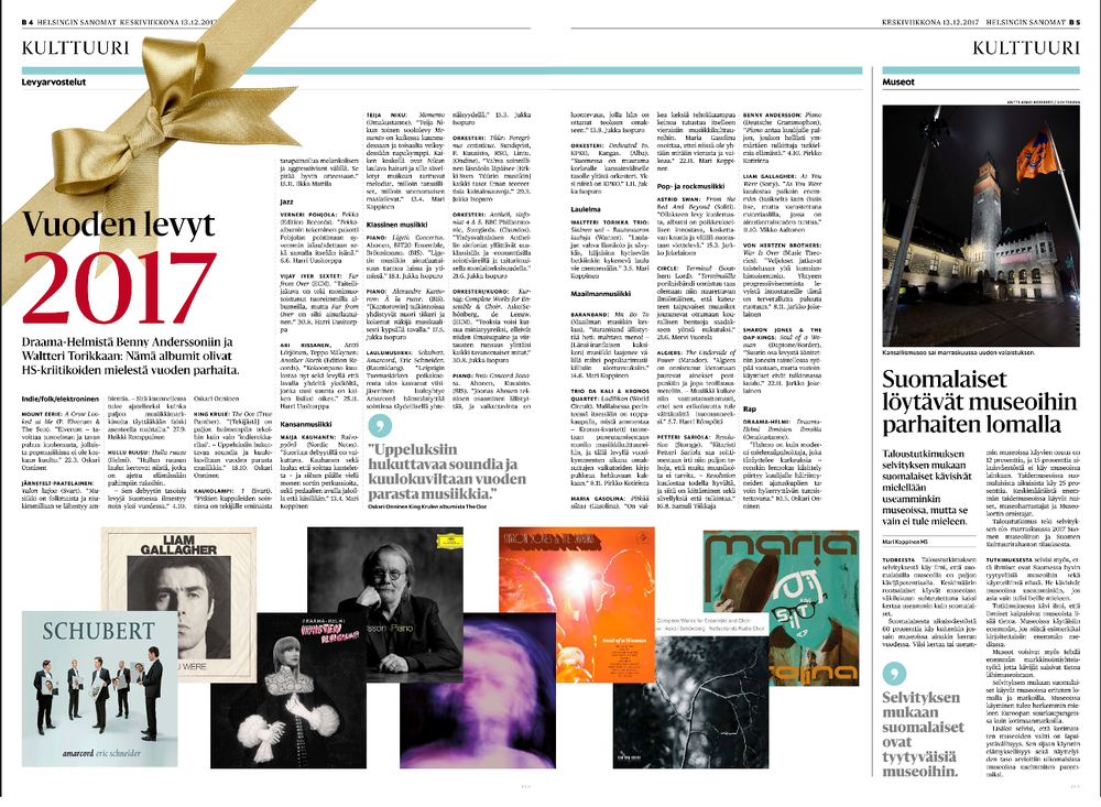 Helsingin sanomat Records of the Year 2017.png