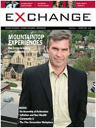 cbw_exchange.jpg