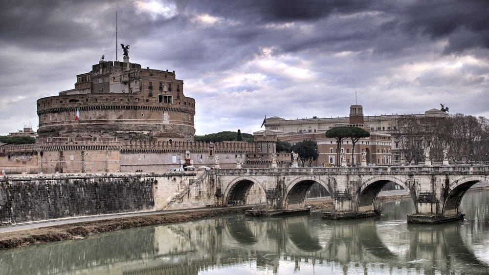 ancient-architecture-bridge-157233.jpg