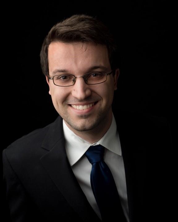 Andrew Antes Headshot.jpg
