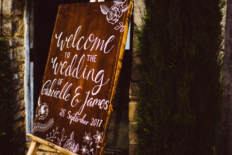 Gabby_James_wedding-305 (1).jpg