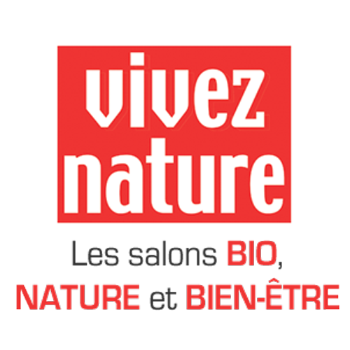 logo-vivez-nature-general.png