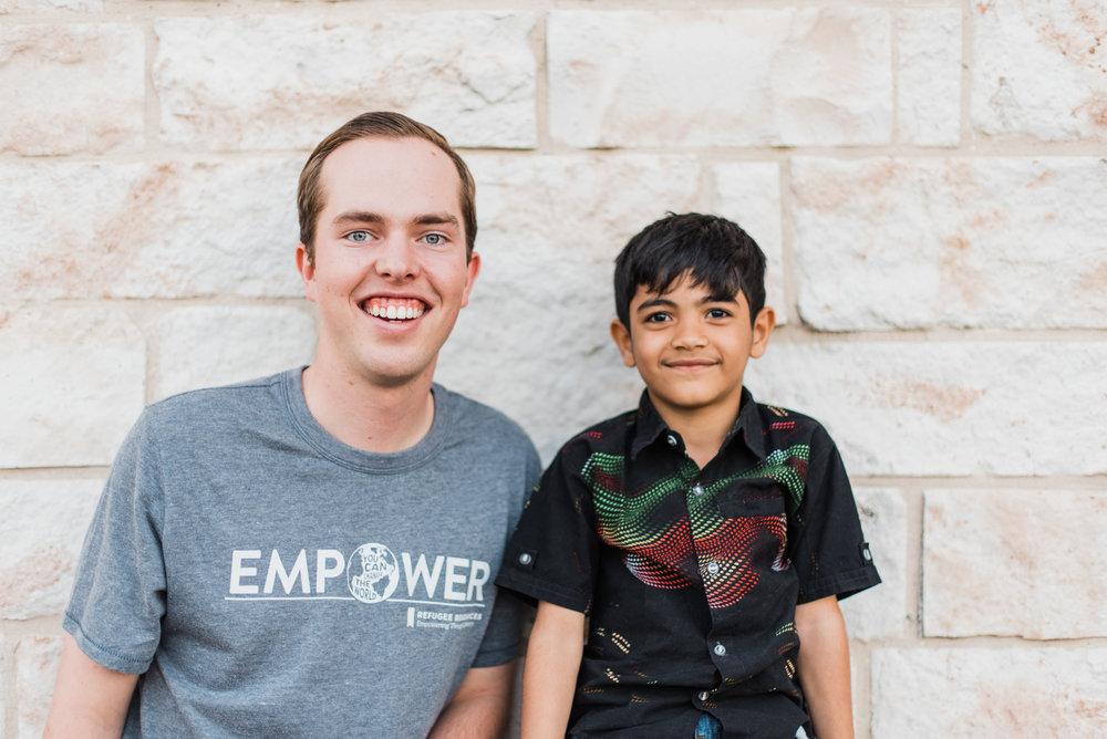 RRI Muhammad: Zach: Empower.jpg