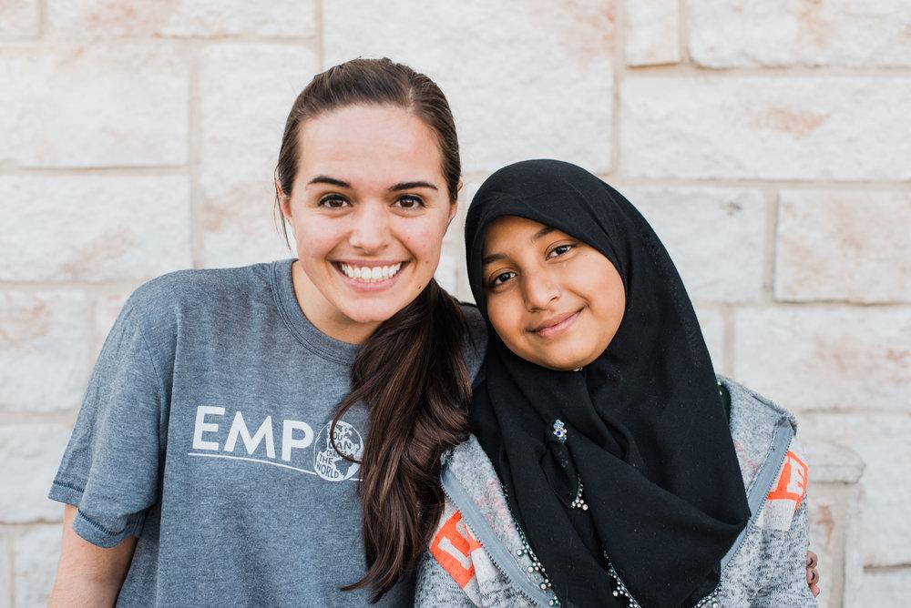 RRI Aminah: Leah: Empower.jpg Webpage.jpg