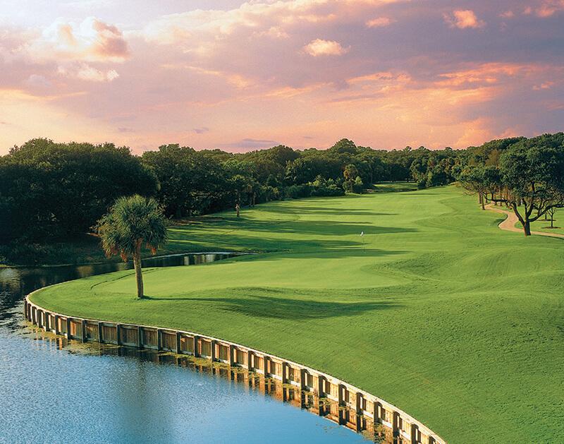 visit_here-golf.jpg