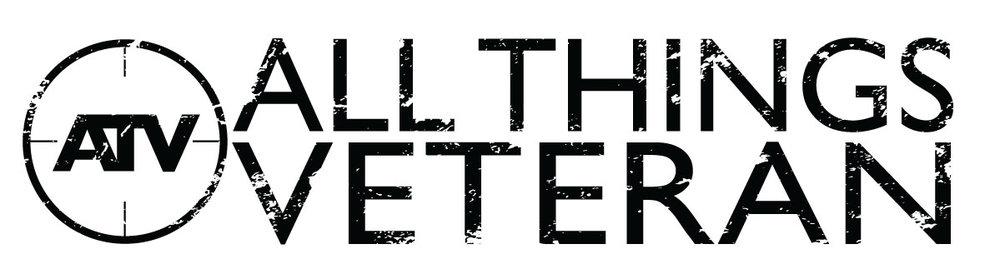 atv-logo-black.jpg