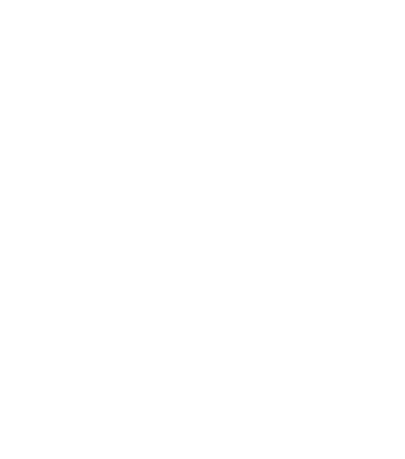 veterans — Features & Press — Backpacks For Life