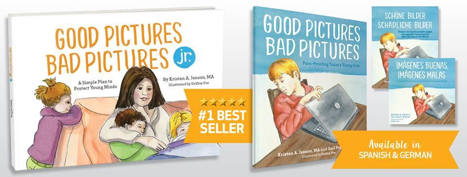 gpbp_book-series.jpg
