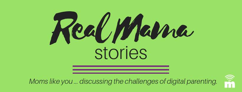 RealMamaStoriesHeader.png