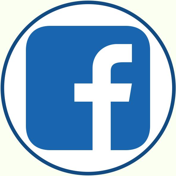 Fcebook.png