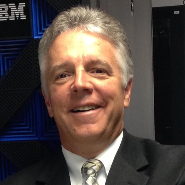 Dave Carlquist