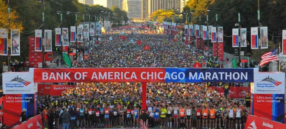 Chicago-start.jpg